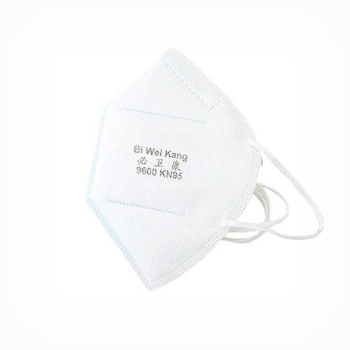 mascarilla-kn95-pack-10-unidades-2-tapervaper