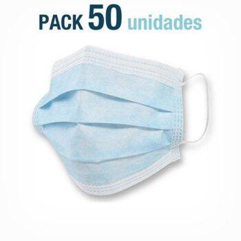 mascarilla-quirurgica-pack-50-unidades-0-tapervaper