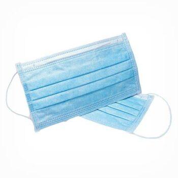 mascarilla-quirurgica-pack-50-unidades-1-tapervaper