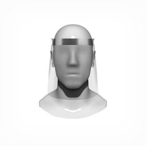 pantalla-de-proteccion-facial-0-tapervaper
