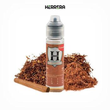 herrera-e-liquids-abarra-reserva-40ml-shortfill-concentrado-tapervaper