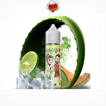 los-fruitis-aloe-50ml-vapemoniadas-tapervaper
