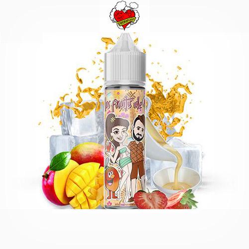 los-fruitis-mango-50ml-vapemoniadas-tapervaper