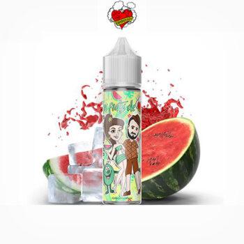 los-fruitis-sandia-50ml-vapemoniadas-tapervaper