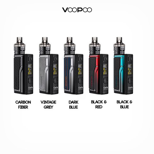 kit-argus-gt-voopoo-all-colours-tapervaper