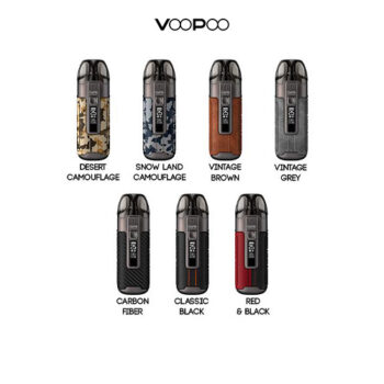 pod-argus-air-voopoo-all-colours-tapervaper