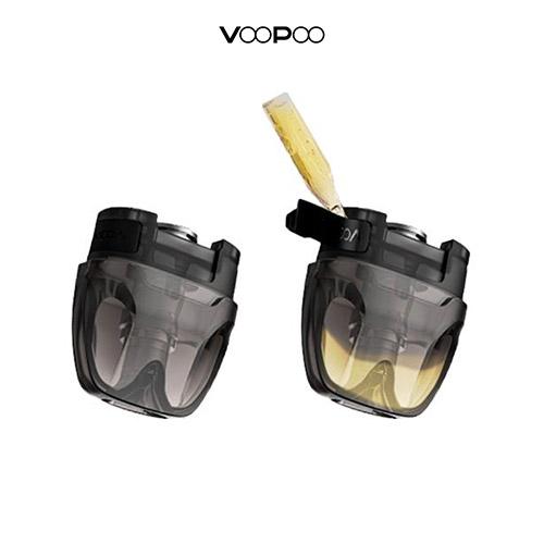 pod-argus-air-voopoo-kit-1-tapervaper