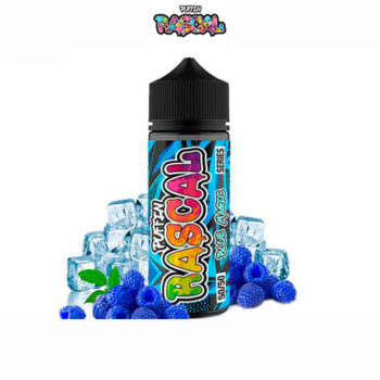 blue-magic-100ml-puffin-rascal-tapervaper
