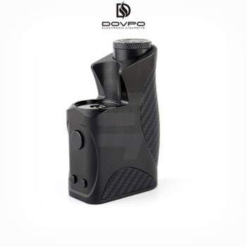 mod-college-dna60-dovpo-black-tapervaper