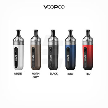 pod-v-suit-voopooall-colours-tapervaper