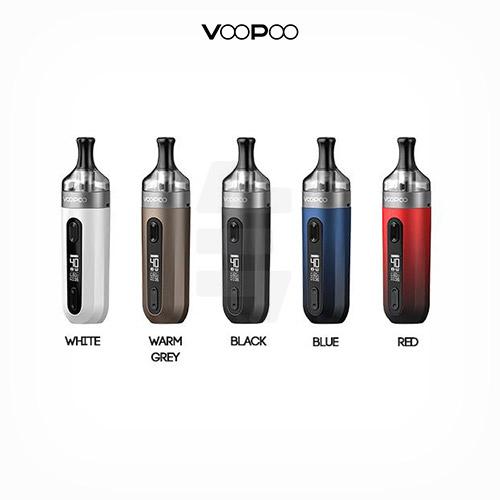 pod-v-suit-voopooall-colours-tapervaper
