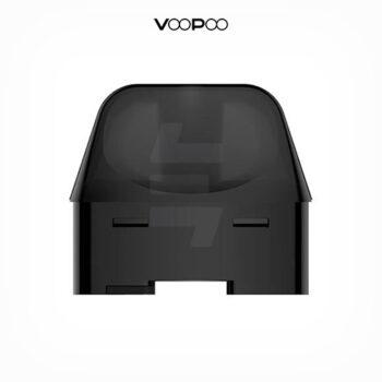 Cartucho-Find-S-Trio-Voopoo-(2-Uds)-1-tapervaper