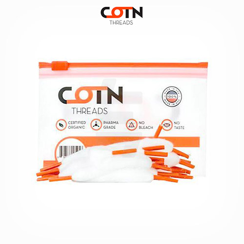 algodon-organico-cotton-threads-tapervaper