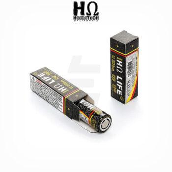 bateria-hohm-life-18650-3015ma-22-1a-2-uds-3-tapervaper