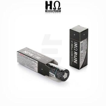bateria-hohm-run-21700-3023ma-39-1a-2-uds-1-tapervaper
