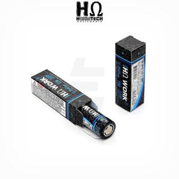 bateria-hohm-work-18650-2547ma-25-3a-2-uds-1-tapervaper