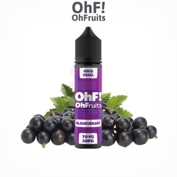 blackcurrant-50ml-ohfruits-e-liquids-tapervaper