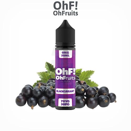 blackcurrant-50ml-ohfruits-e-liquids-tapervaper