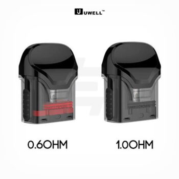 cartucho-crown-uwell-2-uds-0-tapervaper