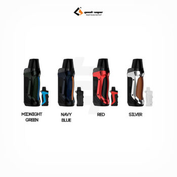 geekvape-aegis-boost-luxury-edition-kit-colors-tapervaper