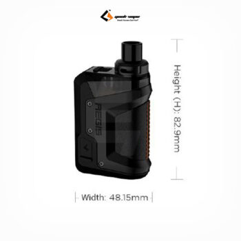 geekvape-aegis-hero-kit-1-tapervaper