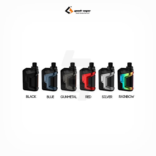 geekvape-aegis-hero-kit-colors-tapervaper