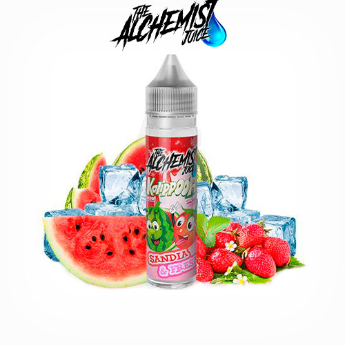 kalippooh-duo-ice-sandia-fresa-50ml-the-alchemist-juice-tapervaper