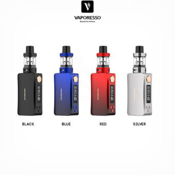kit-gen-nano-vaporesso-all-colours-tapervaper
