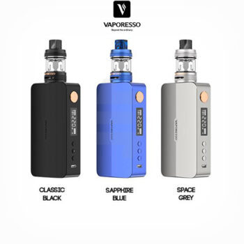 kit-gen-x-vaporesso-space-colors-tapervaper
