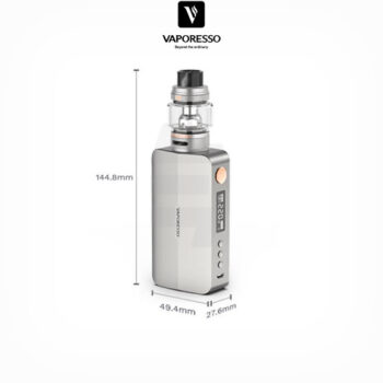 kit-gen-x-vaporesso-space1-tapervaper