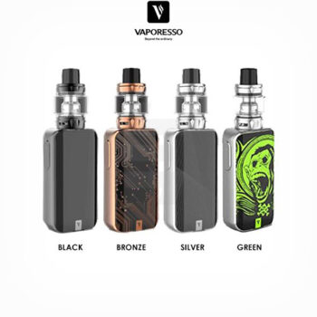 kit-luxe-s-vaporesso-colors-tapervaper