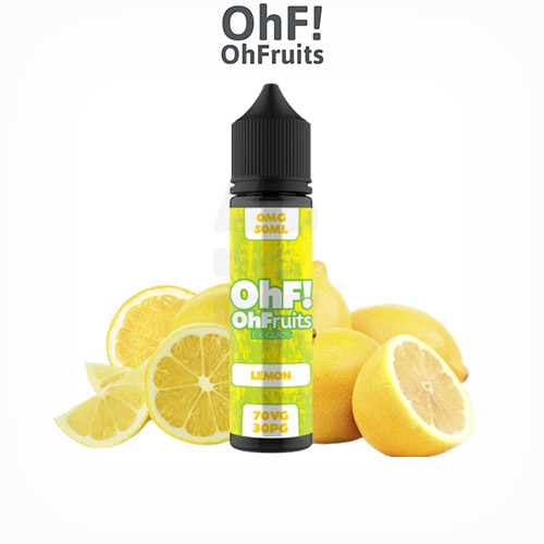 lemon-50ml-ohfruits-e-liquids-tapervaper