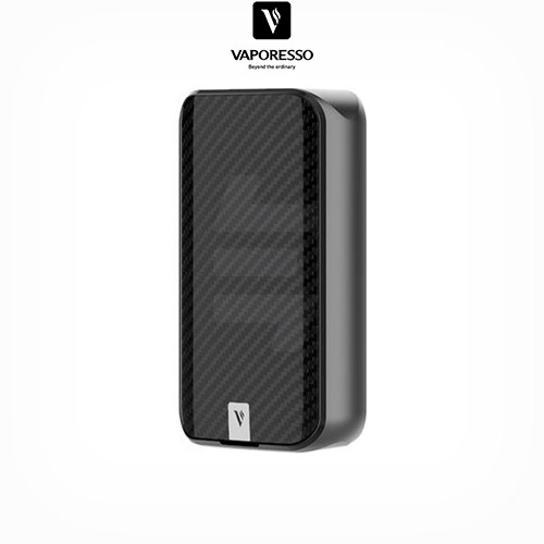 mod-luxe-2-vaporesso-black-tapervaper