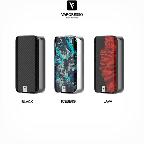 mod-luxe-2-vaporesso-colors-tapervaper