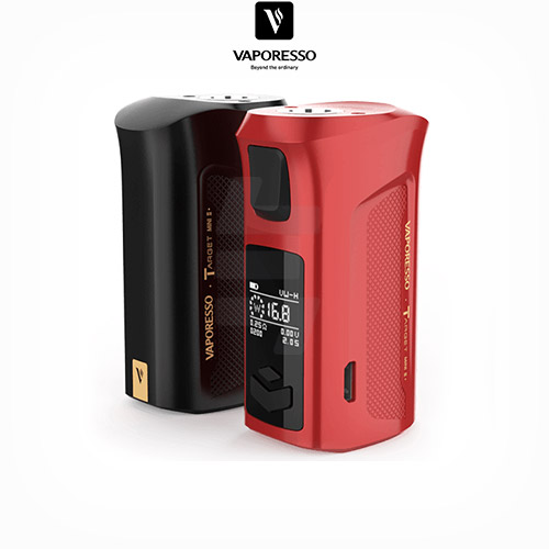 mod-target-mini-2-vaporesso-colors-tapervaper