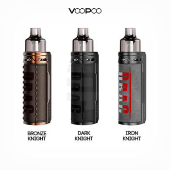 pod-drag-s-voopoo-colors-tapervaper