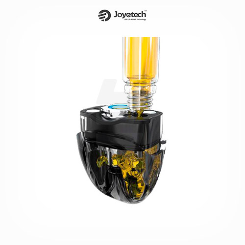pod-tralus-joyetech-3-tapervaper