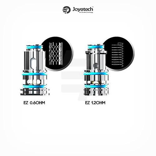 pod-tralus-joyetech-4-tapervaper