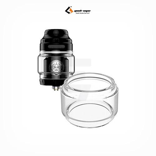 pyrex-zeus-bulb-glass-5-5-ml-geekvape-0-tapervaper