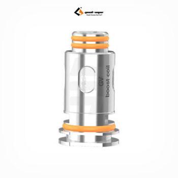 resistencia-aegis-boost-geekvape-5-uds-tapervaper
