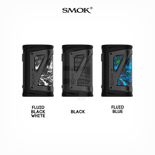 smok-scar-18-mod-colors-tapervaper