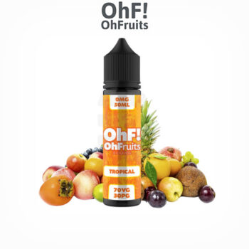 tropical-50ml-ohfruits-e-liquids-tapervaper