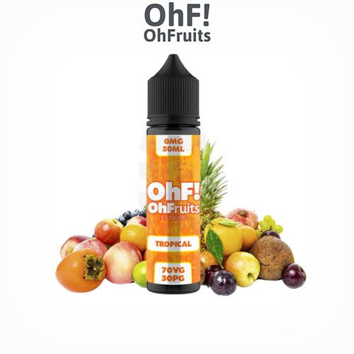 tropical-50ml-ohfruits-e-liquids-tapervaper