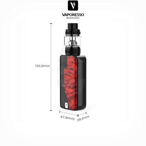 vaporesso-luxe-2-kit-1-tapervaper