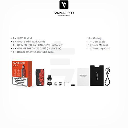 vaporesso-luxe-2-kit-3-tapervaper
