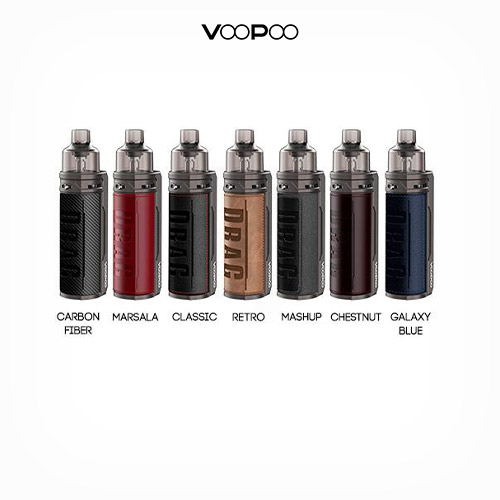 voopoo-drag-s-mod-pod-kit-all-colours-tapervaper