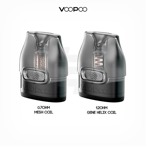 voopoo-v-thru-pro-pod-replacement-pack-2-0-tapervaper