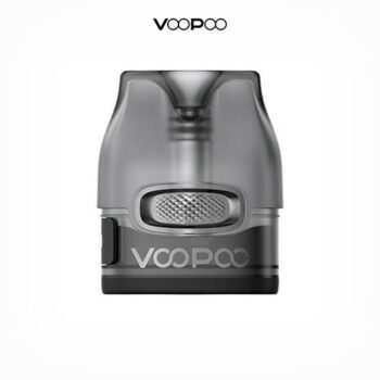 voopoo-v-thru-pro-pod-replacement-pack-2-4-tapervaper