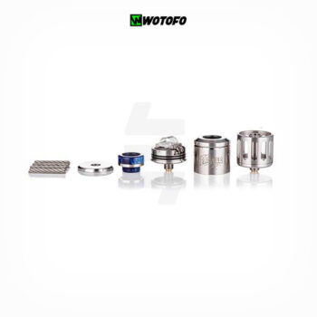 wotofo-profile-rdta-3-tapervaper