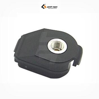 adaptador-aegis-boost-510-geekvape-tapervaper